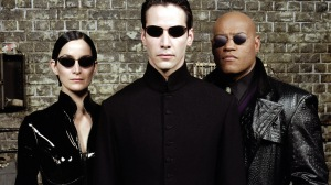 the-matrix-trilogy